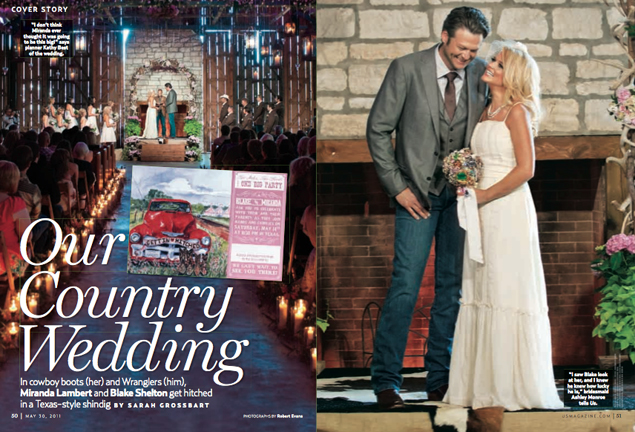 miranda-lambert-blake-shelton-wedding-photos-us-weekly