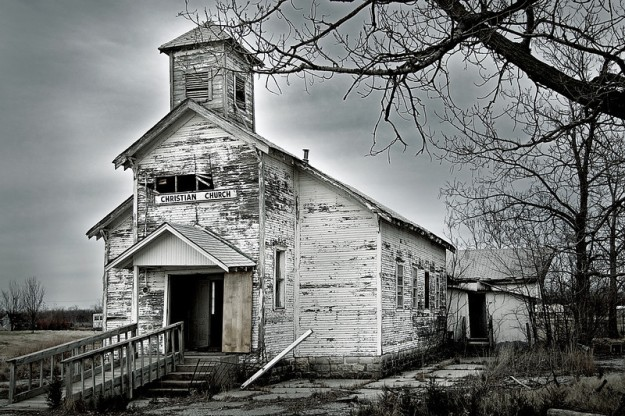 Picher-Oklahoma-Church-2
