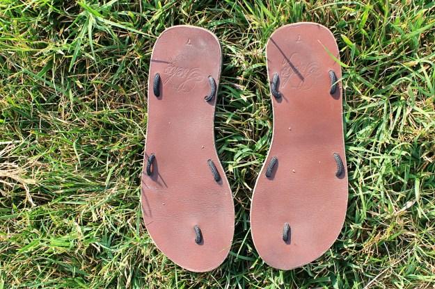 Sseko-Sandals