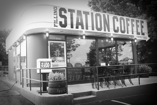 Filling-Station-Coffee-Kansas-City-Missouri