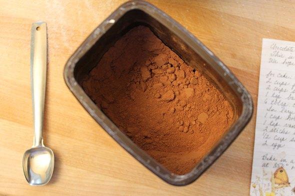 Trader-Joes-Cocoa-Powder