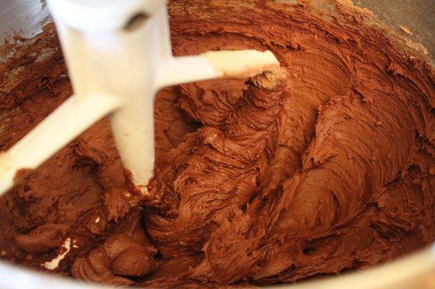 espresso-chocolate-icing