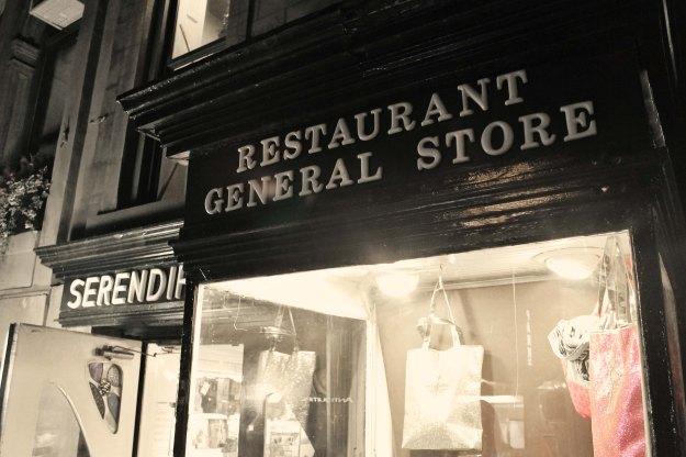 Serendipity-3-Restaurant-General-Store