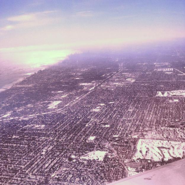 ChicagoMorning