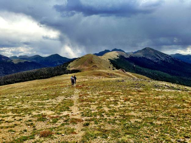 Hiking_in_Colorado