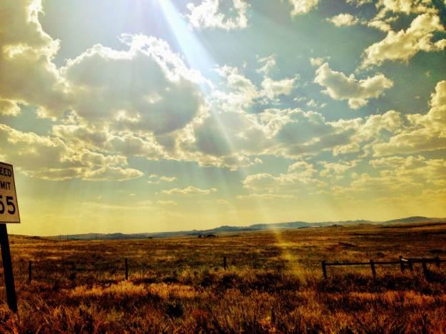 Cheyenne_Wyoming