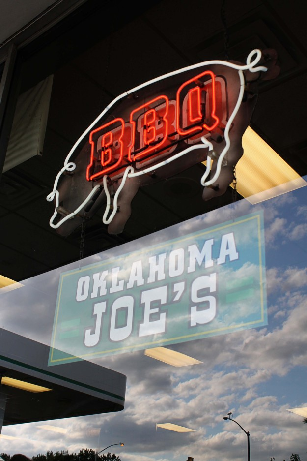 oklahoma_joes_kansas_city
